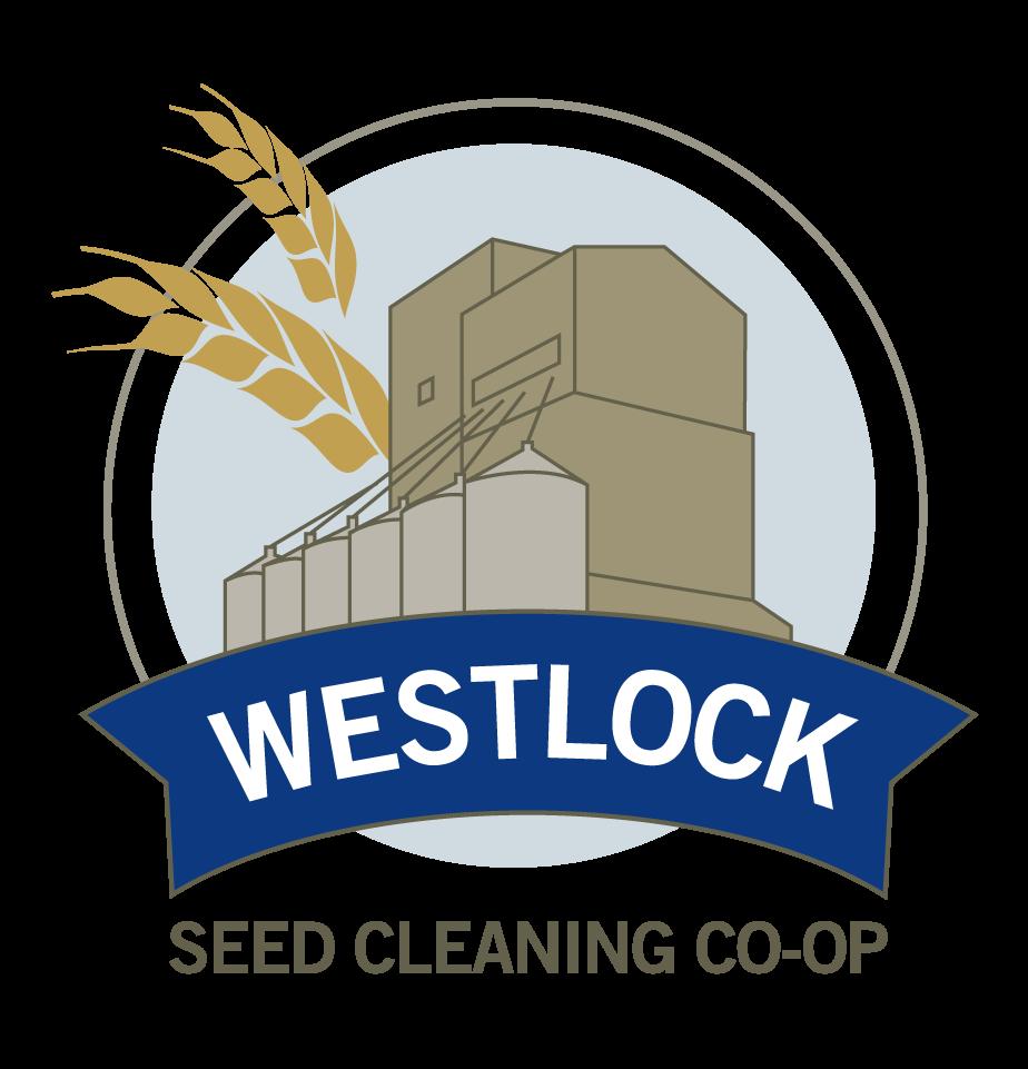 Westlock Seed Cleaning Co-op Ltd.